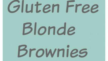 Gluten-Free-Blonde-Brownies-435x1024