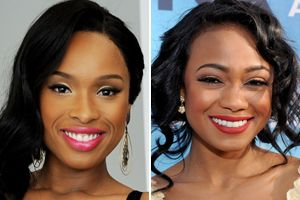 10 Easy-to-Recreate African-American Hairstyles