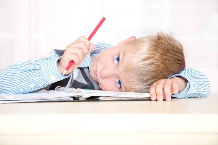 By Jo on the Go While moms get excited about getting their days back on track, not everyone is looking forward to going back to school! If you have a reluctant student dragging his heels about returning to the classroom, you need to help him put a positive spin on the idea. What's the problem? …