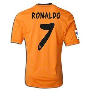 Real Madrid | SOCCER.COM