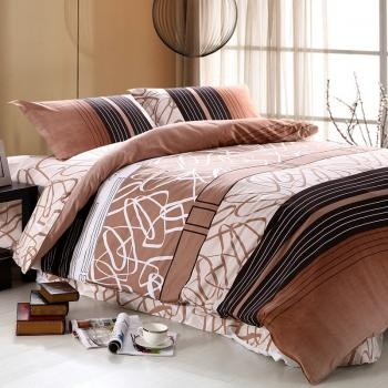 Elegant Bedding:Dear Friends, Where To Buy Bedding Sets? Let Me Tell You. Photo