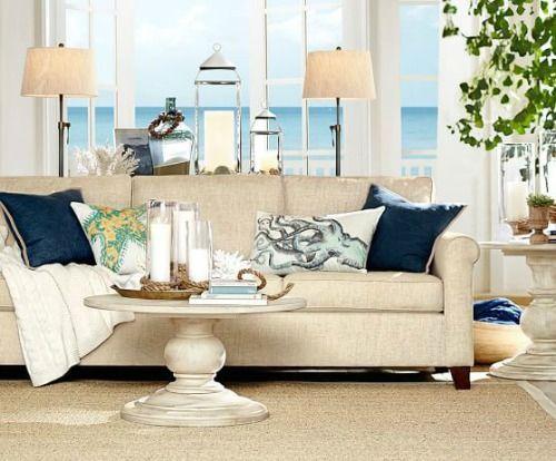 Fabulous 78 Best Images About Coastal Living On Pinterest Beach Cottages Largest Home Design Picture Inspirations Pitcheantrous
