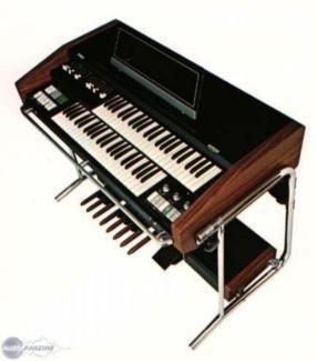 Hammond X5 Stage Orgel in Bayern - Dillingen (Donau) | Musikinstrumente und Zubehör gebraucht kaufen | eBay Kleinanzeigen