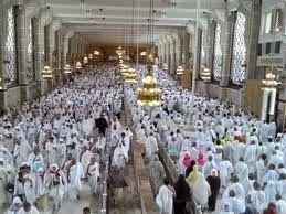 Ibadah umroh dan ibadah haji tidak terlepas pada tata cara melaksanakannya dan labina tour & travel melaksanakan manasik umroh agar jamaah faham