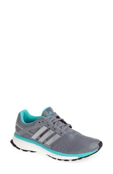 adidas shoes 80% off electronics expo store 623248