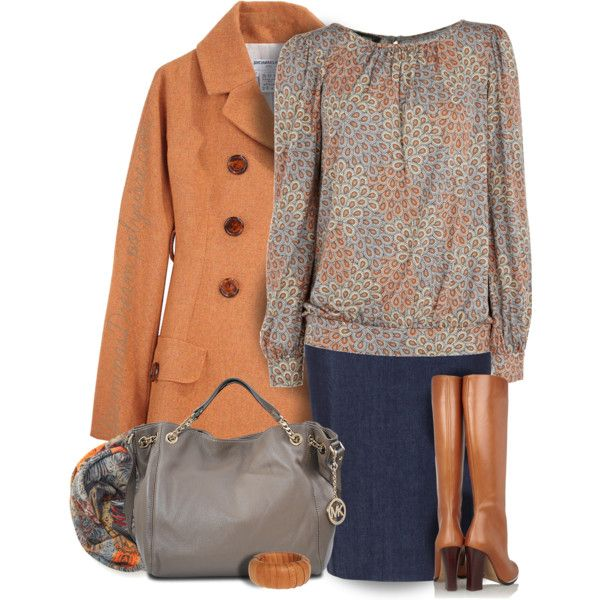 302 best fall winter 20132014 polyvore images on