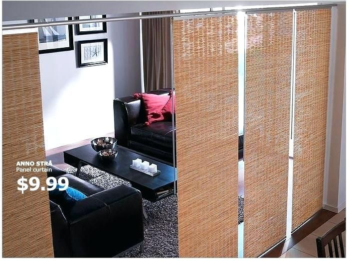Ikea Room Partition Clever Room Divider Designs Panel Curtains Window Coverings And Divider Room P Fabric Room Dividers Ikea Room Divider Hanging Room Dividers