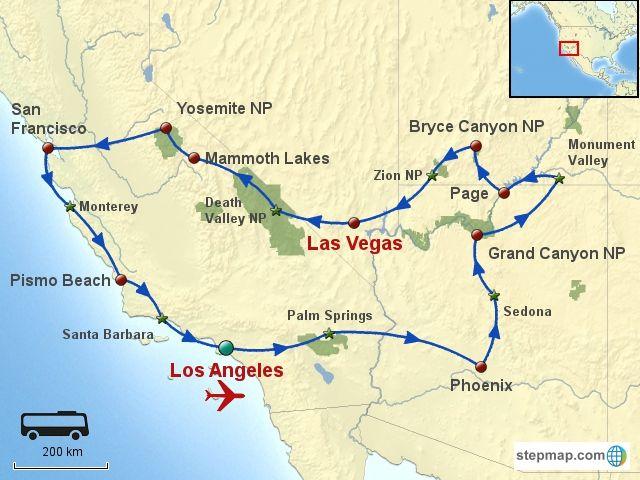 Carte Touristique Du Queyras.Carte Touristique Californie Recherche Google Usa