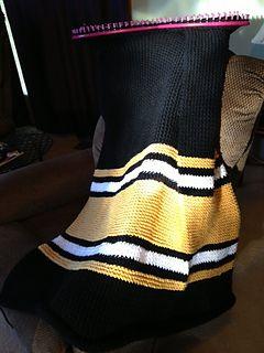 Steelers_blanket_2_small2