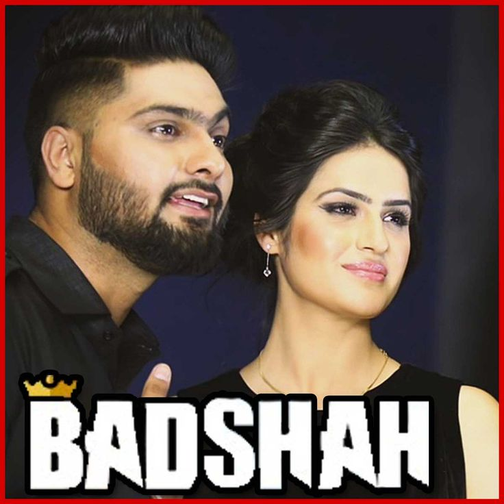 Wakhra Swag - Badshah