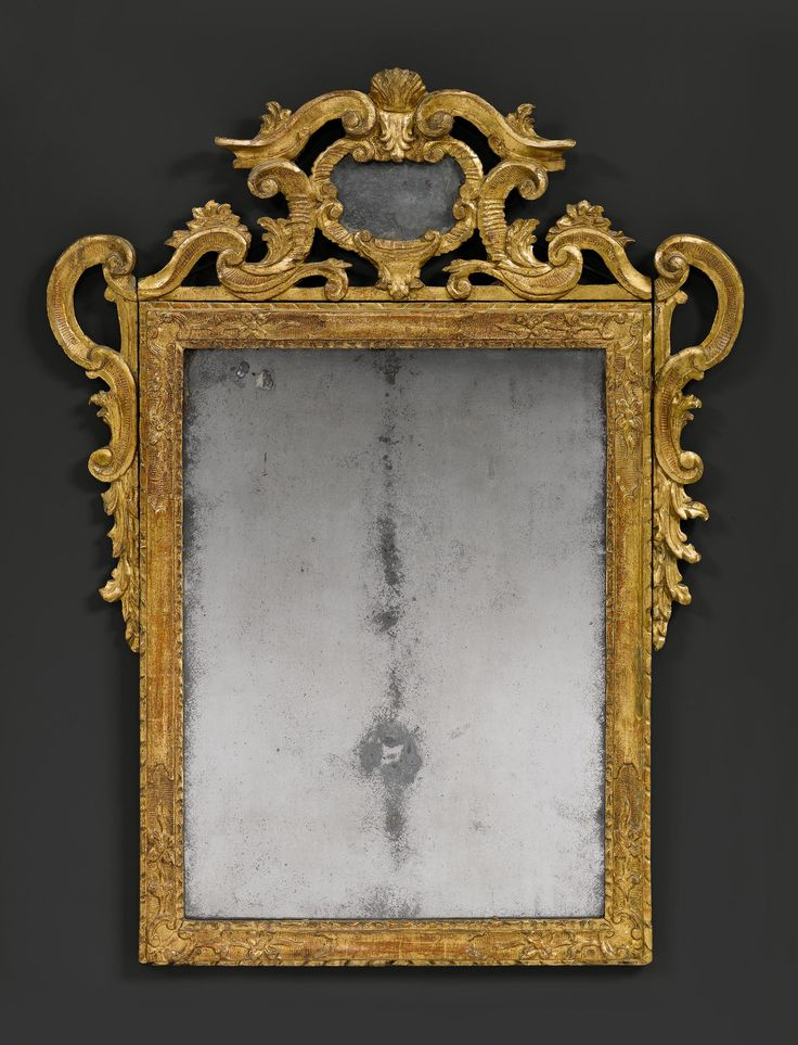 1045 best spiegel und bilderrahmen images on Pinterest | Mirrors ...