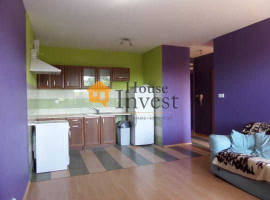 Mieszkania na sprzedaż, Dolnośląskie, Wrocław – House Invest
