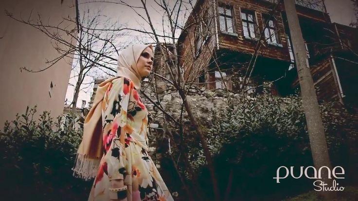 tunik modelleri 2016 Puane Giyim 2015 İlkbahar Yaz Koleksiyonu 2017