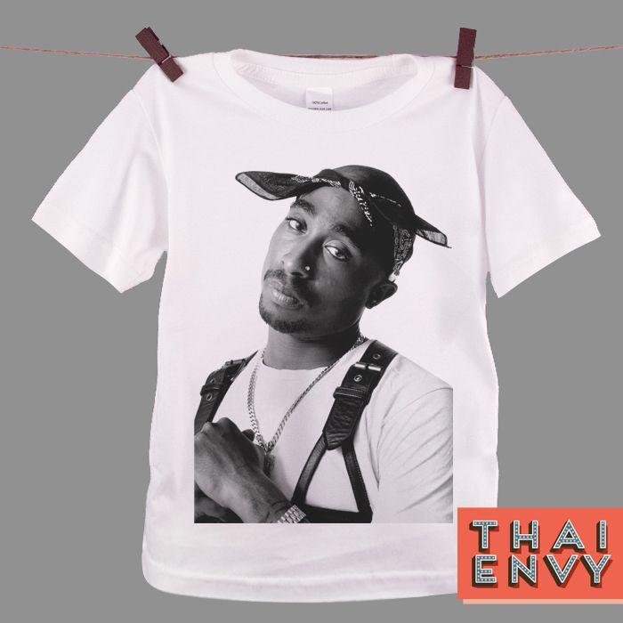 #2Pac Kids T shirt #Rap #Hip Hop #Rock #R&B #Music clothes #2PAC BABY T SHIRT# 2PAC CHILDREN T SHIRT# 2PAC KIDS T SHIRT #2PAC KIDS TSHIRT #2PAC RIP #2PAC T SHIRT #2PAC WHITE KID T SHIRT #2PAC WITH HEADBAND #ARTIST CLOTHES #BIRTHDAY GIFT #BLACK PANTHERS #EAST COAST WEST COAST #GANGSTA RAP #HARLEM RAP #HIP HOP SHIRT #MUSIC CLOTHES #RAP SHIRT #TUPAC KIDS T SHIRT #TUPAC KIDS TSHIRT #TUPAC SHAKUR