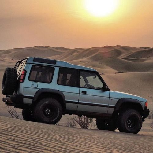Sold Land Rover Discovery 3 Discov: 170 Best Images About Land Rover Discovery On Pinterest
