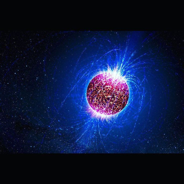 Neutron star, Black hole