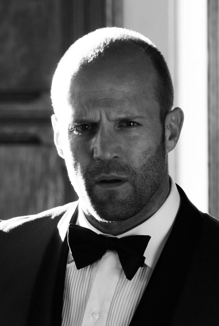 Jason statham celebrities that i like pinterest jason statham for Jason statham rolex explorer