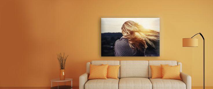 Da regalare o da appendere alle pareti, i quadri canvas personalizzati sono la moda del momento!  http://blog.glyphs.it/quadri-canvas-personalizzati-rinnova-tuoi-ambienti-glyphs/ #quadricanvas #quadri #quadripersonalizzati #quadricanvaspersonalizzati