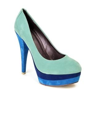 Carlton London Pump Shoes