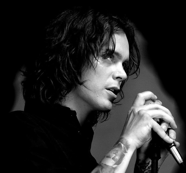 finnish hottie ville valo: Eye Candy, Bad Boys, Babes So Beautiful, In The Light, H I M, Ville Valo Him, Beautiful People, Hot Guys, Foxy Men