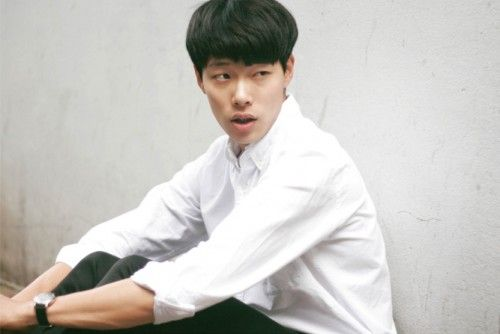 Ryu Joon Yeol Speaks Up About His Rise in Popularity