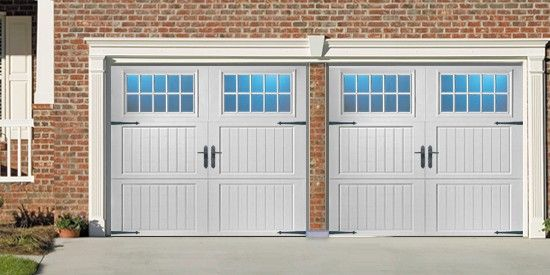 17 Best Ideas About Precision Garage Doors On Pinterest