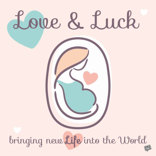 30 Maternity Leave Wishes For Fortunate Mothers Maternity Leave Wishes Wishes For Baby Congrats On New Baby