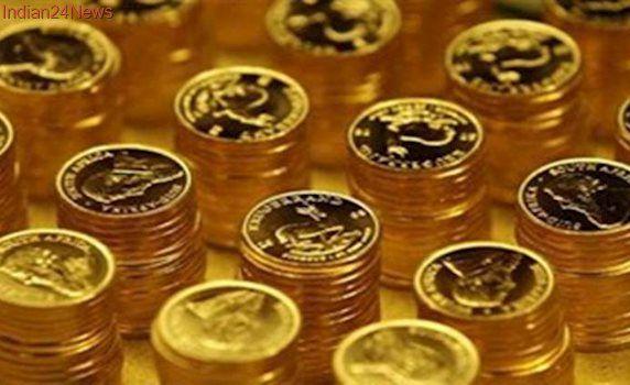 Gold worth Rs 70 Lakh found in Chhatrapati Shivaji International Airport dustbin