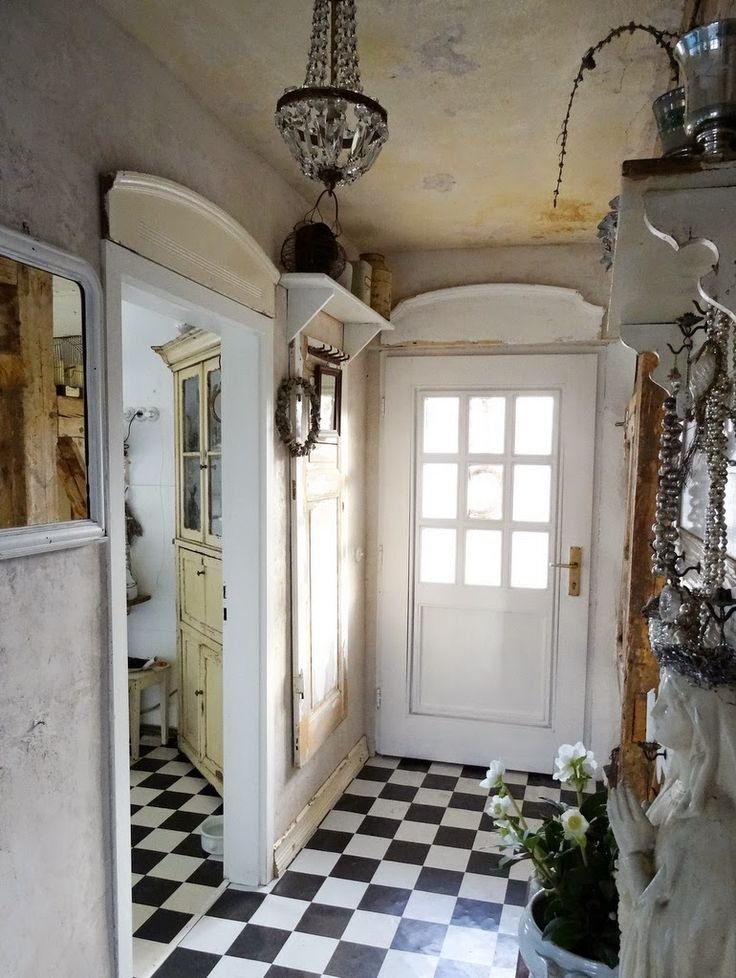 1219 Best Style Cottage Country Farmhouse Style Images On Pinterest Bathroom Bedroom And Castles