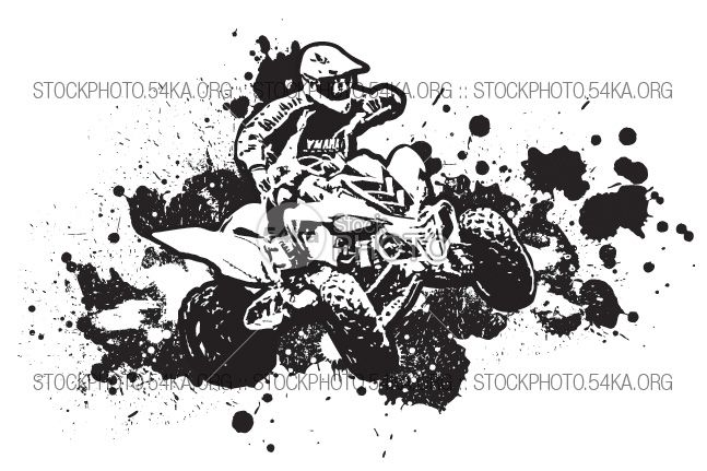 Vector Graphics Atv 4 215 4