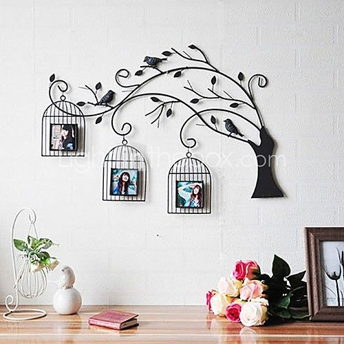 Bird Metal Wall Art best 25+ metal wall art ideas on pinterest | metal art, metal wall