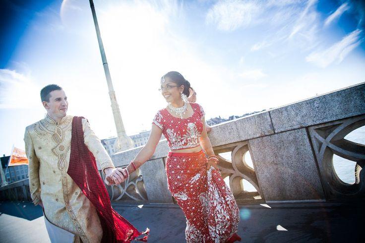 Hochzeitsshooting in der Schweiz #brautpaar #hochzeit #wedding #bride #groom #basel