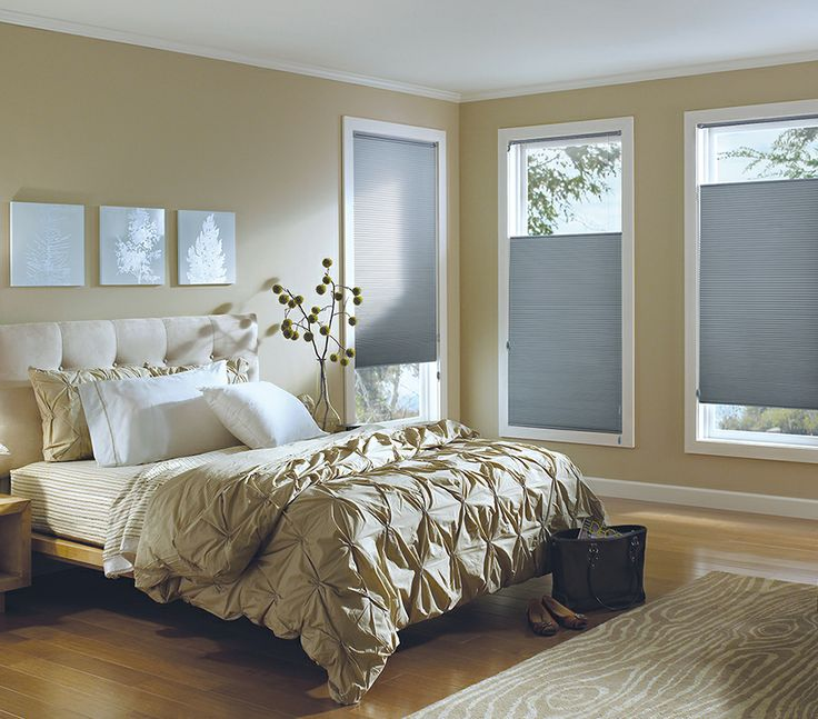 17 Best Images About Comfortably Bedroom Decor With: 17 Best Images About Haute Honeycomb Design On Pinterest