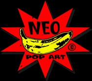 Neo Pop Art