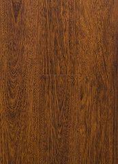 Preference Classic Collection - Merbau - 12mm Laminate - Price per squ   ASC Building Supplies