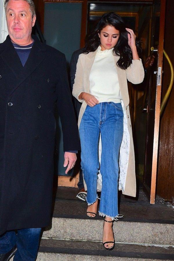 Como comprar calça jeans: saiba quais modelos valorizam o seu corpo
