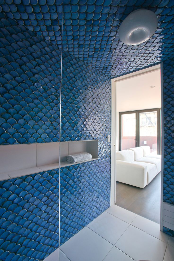 7 best Tile mural images on Pinterest | Murals, Squares and Tile