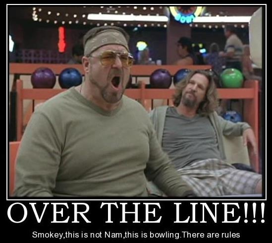 195 Best Big Lebowski Images On Pinterest The Big