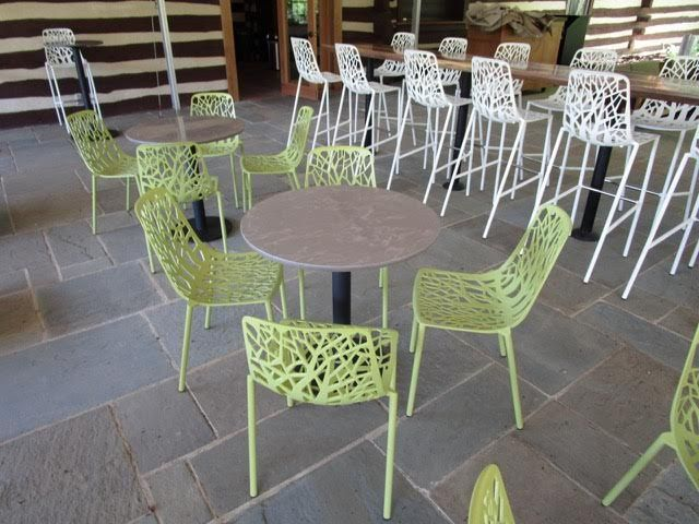 76 best Outdoor images on Pinterest Backyard furniture, Garden