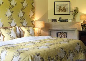 Cotswold Accommodation Hare & Hounds Hotel, Tetbury