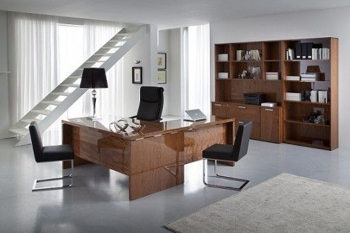 Sedona Home Office Multiple configurations available.  The Upper Room Home Furnishings, Ottawa's Premier Home Furniture Store.
