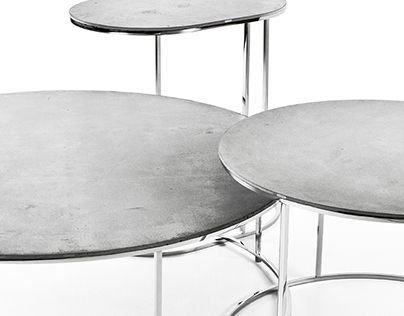 """Check out new work on my @Behance portfolio: """"AIRSTEEL (coffee tables)"""" http://be.net/gallery/49907729/AIRSTEEL-(coffee-tables)"""