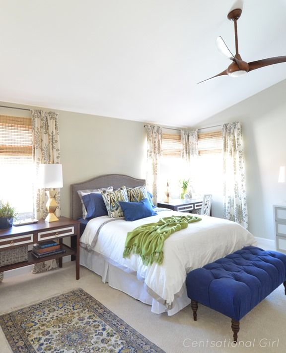 50 Best Bedrooms Images On Pinterest Bedroom Ideas And