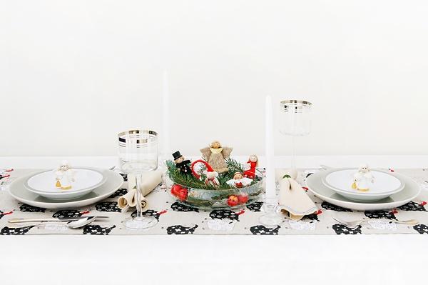 рождественская свадьба  #wedding #christmas #newyear #decor