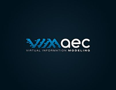 "Check out new work on my @Behance portfolio: ""Logotipo VIMaec"" http://be.net/gallery/48376789/Logotipo-VIMaec"