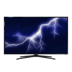 Téléviseur LED SAMSUNG TV UE58J5000 - Full HD 1080p - 146cm (58 p