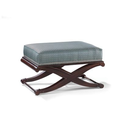 121 best 长凳&床尾凳 images on Pinterest | Chairs, Armchairs and ...