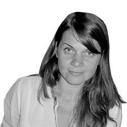 Lampedusa candidata al Nobel - Multi Italia - VanityFair.it