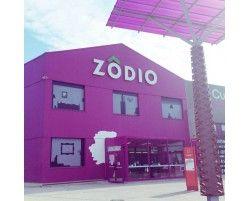 Zodio - Découvrez toutes nos idées déco et créatives pour décorer votre maison