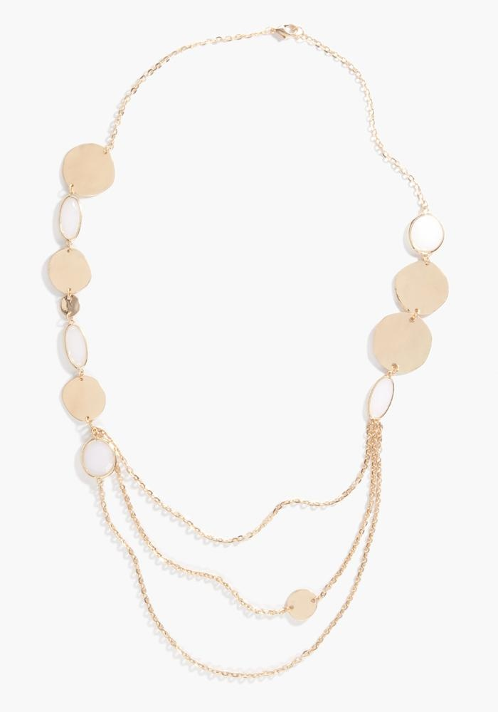 bebe coin necklace jewelry jewelry i